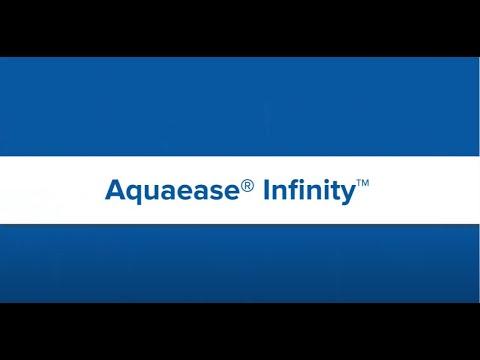 Aquaease® Infinity - Reclaim 98% of YourIndustrialCleanersandDegreasers