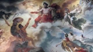 ההיסטוריה של המונותאיזם וההתנגשות שלו עם התרבות האירופאית