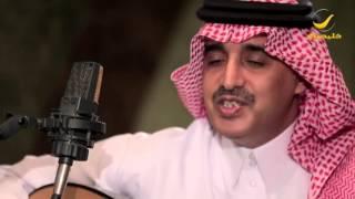 تحميل و استماع الفنان عبدالهادي حسين - أغنية : بوسني ( برنامج وينك ؟ ) MP3