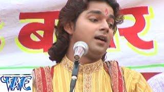 आज चइत हम गाई - Luta Bahar Chait Ke | Pawan Singh | Bhojpuri Hot Song | Chaita Song