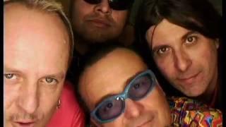Video Abraxas - Obycejnej svet