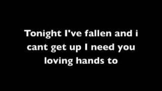 FM Static- Tonight + Lyrics