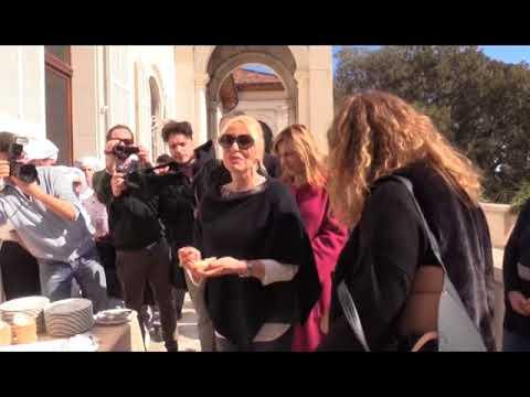 BATTAGLIA LEGALE SUL MARCHIO DI  SANREMO YOUNG