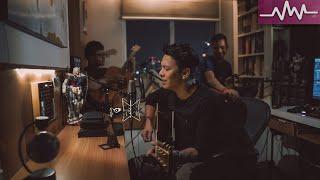 Download もしもまたいつか - Moshimo Mata Itsuka (Mungkin Nanti) - feat Ariel Nidji Mp3