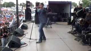 Manny Manuel - Fiera Callada ---