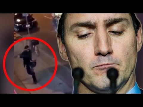 Toronto Shooting: What They're Not Telling You