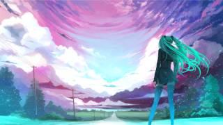【初音ミク - Hatsune Miku】Horizon Air【Original】