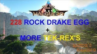 Corrupted Rock Drake - Kênh video giải trí dành cho thiếu