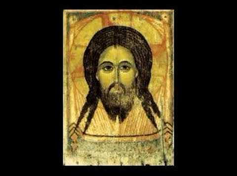 Suspinul unui Părinte din Sfântul Munte Athos