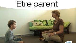 Comment calmer un enfant agité ?