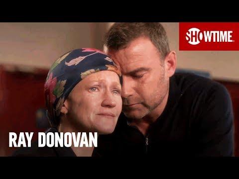 Ray Donovan 5.06 (Preview)