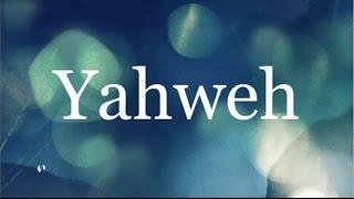 Yahweh   Ronke Adesokan Feat. Nathaniel Bassey (Lyrics)