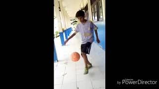preview picture of video 'Hendri sesua guys keren generasi sesua'