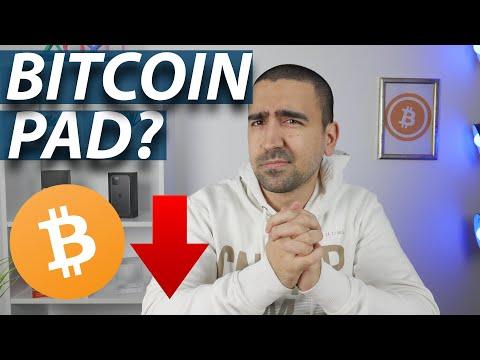 novac koji donosi bitcoin je li vam zajamčena zarada kupnjom bitcoina