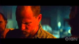 """Out of the Furnace - """"You Got a Problem With Me?"""" Clip"""