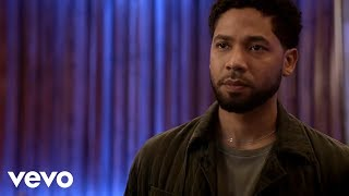 Empire Cast - The Father The Sun (Rap Remix) ft. Jussie Smollett, Fetty Wap