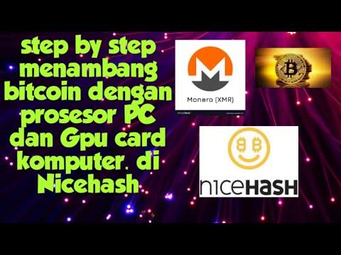 Geriausi bitcoin brokeriai jungtinėje karalystėje