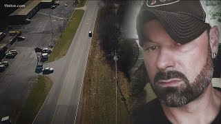 Grand jury indicts Georgia state representative, 1 other man in deadly hit-and-run