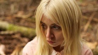 Эллисон Харвард, Insensate (Official Trailer 2)