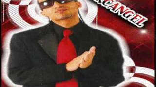 arcangel la amenaza lirical mp3