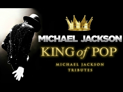 Michael Jackson Greatest Hits || Ultimate MixDj 2017 HD