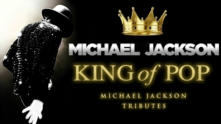 Michael Jackson Greatest Hits    Ultimate MixDj 2017 HD