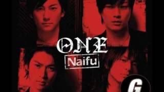 Naifu-TakeTheWaveOne