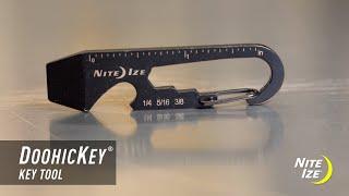 DoohicKey® Key...