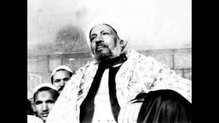 تحميل و مشاهدة سيدي الشيخ صالح الجعفرى يرد على دعاء احد الحاضرين فى الدرس بالأزهر MP3