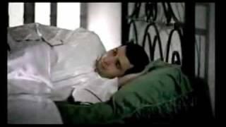تحميل اغاني نشيد السلام عليك - عبد السلام الحسني MP3