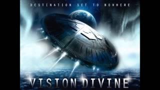 Vision Divine 02 The Dream Maker