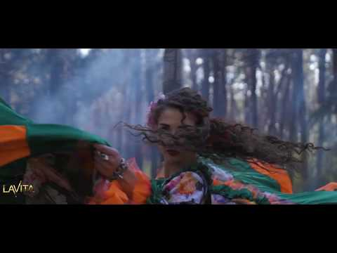Шоу-балет Lavita (Луцьк, Тернопіль), відео 1