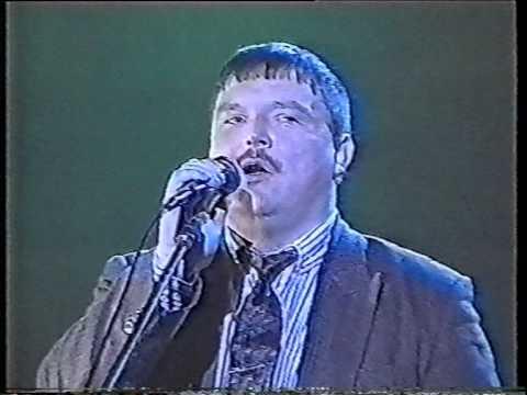 Михаил Круг - Пусти Меня Мама