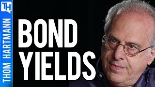 What You Don't Know About Bond Yields? (w/ Richard Wolff)