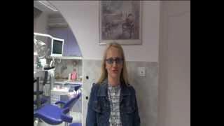Az altatásos fogászati kezelés egy csodálatos dolog. Fehérgyöngy Fogászati Magánrendelő
