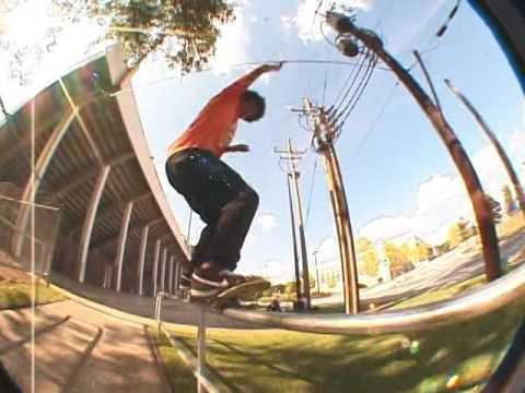 preview image for www.widdip.com Victor Gonzalez Gentlemen's Club