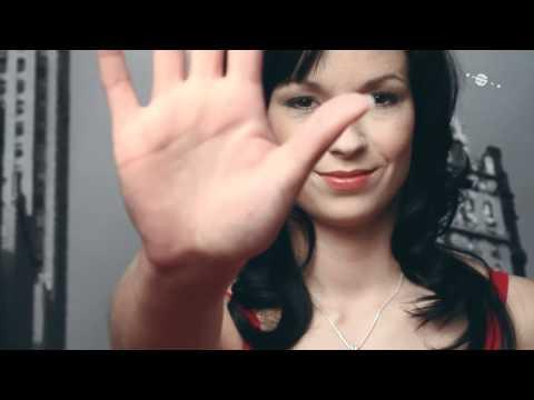 Das ABC der Porträtfotografie - Blende 8 - Folge 51