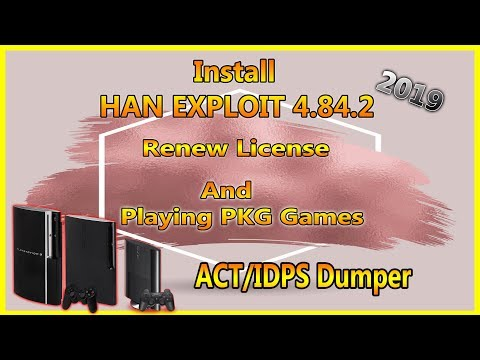 Han FreeShop Install On Any CFW PS3 New Method Coming Soon