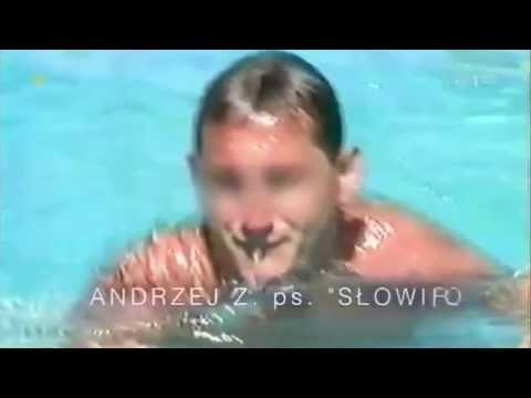 Orgazm mały kutas porno