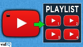 How to Create a Playlist On YouTube 2020 [New Method]