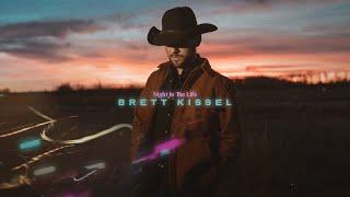 Brett Kissel Night In The Life