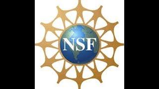 FASEB Webinar: National Science Foundation Supports Advances in Biological Research