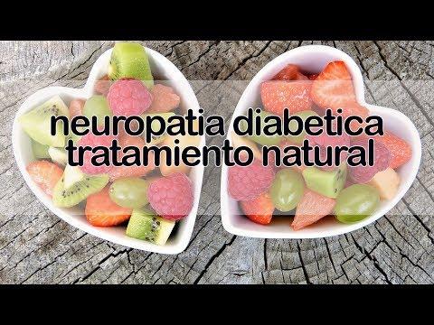 Nefropatía diabética por Mogensen