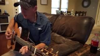 I Never Go Around Mirrors Performed By Keith Whitley