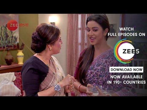 Bokul Katha - Ep382 - Best Scene - Feb 27, 2019 bn   Zee