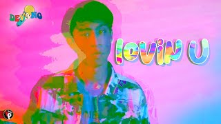 Download lagu Devano Danendra Lovin U Mp3