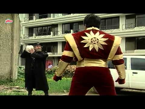 Download Shaktimaan - Episode 300 HD Mp4 3GP Video and MP3