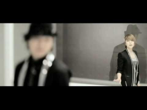 BoA - Possibillyty (feat. Daichi Miura)