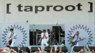 smile by taproot with lyrics