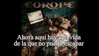 Europe Bag of bones subtitulada español